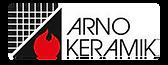 arno-keramik-logo.png