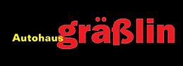Autohaus-graesslin.png