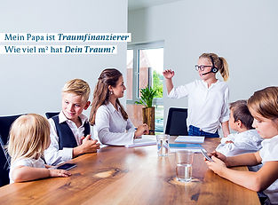 Gewerbeverein Bild FKIS.jpg