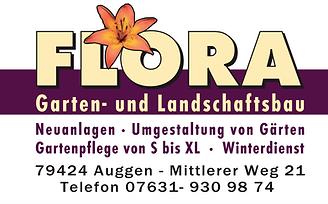flora-adresse.png