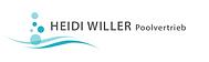 Heidi willer Logo.png