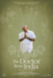 DoctorfromIndia_poster_edited.jpg