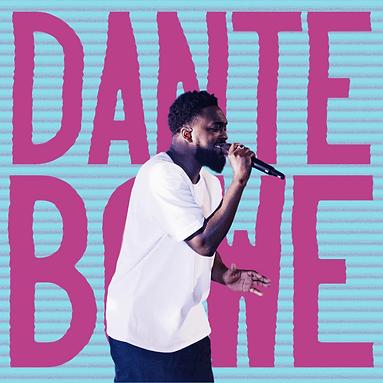 Dante (1).png