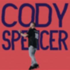 Cody copy.png