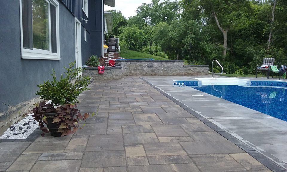 poolside patio 1