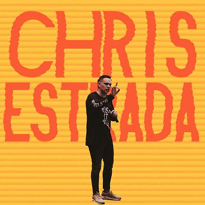 Chris.png