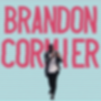 Brandon.png