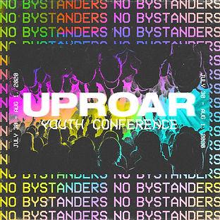 Uproar2020-SqaureSocial.jpg