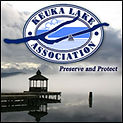 th_Keuka-Lake-Association-20120529-17214