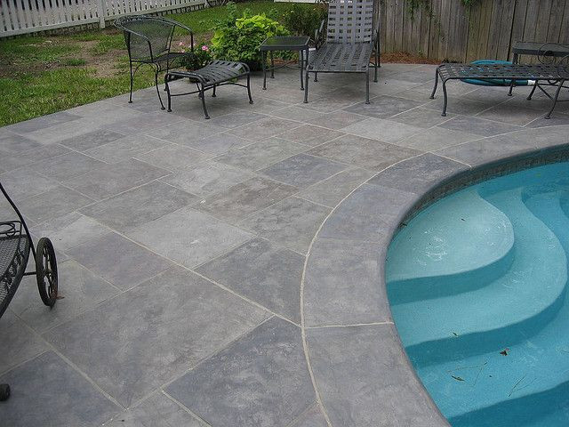 smart-stamped-concrete-patio-cost-awesom