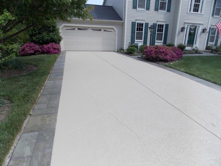 concrete-driveway-contractor-StLouis.jpg