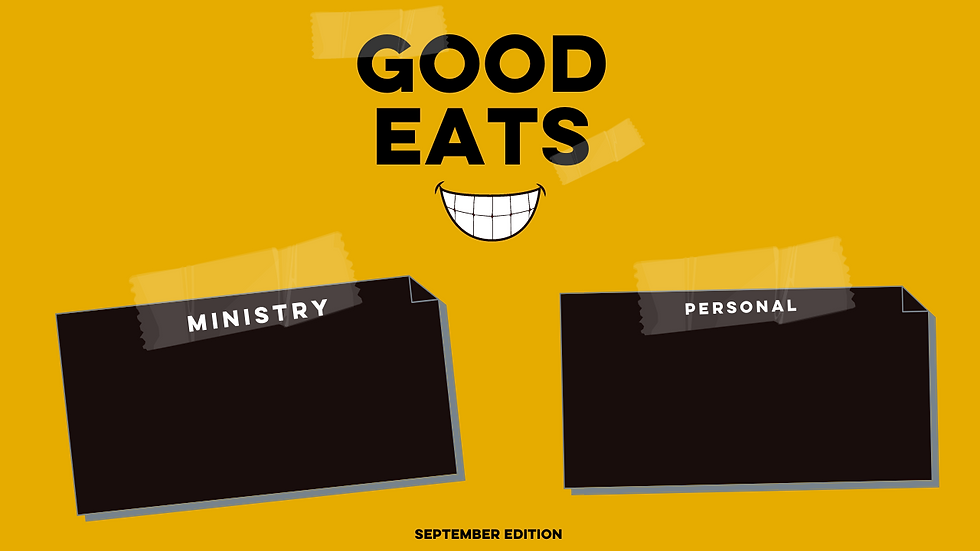 Copy of Good Eat.png
