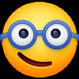 nerd-face-facebook.png