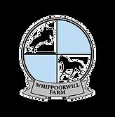 NEW-WHIPPOORWILL-FARM-LOGO_edited.png
