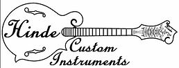 logo-Hinder-Custom-Instruments.jpg