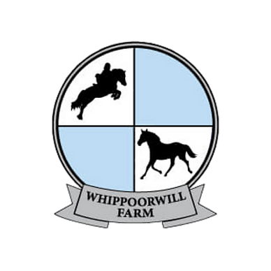 Whippoorwill Logo Transparent (1).png