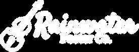 Copy of RPC Mug Logo White.png
