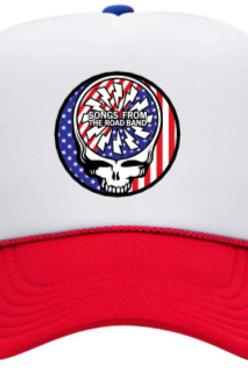 Stealie Hat