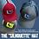Thumbnail: Silhouette Hat