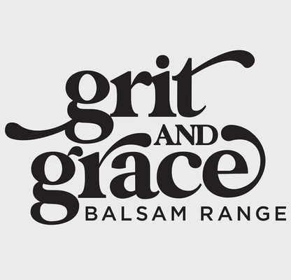 """Balsam Range's """"Grit and Grace"""" meets hard times with perseverance"""