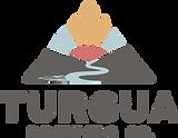 Turgua Logo.png