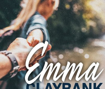 """Emma"" from ClayBank - Highly Anticipated New Single"