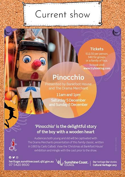 Pinnochio notice board.png