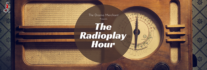 The Radioplay Hour