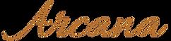 arcana logo HEX #B87333.png