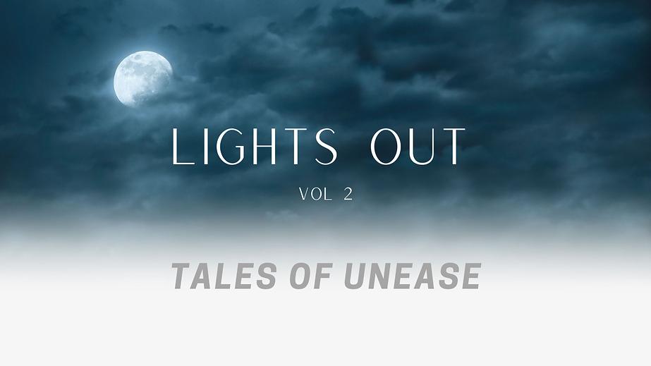 Lights Out Vol 2 website images.png
