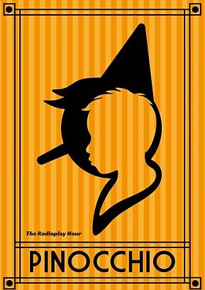 Pinnochio poster main.png