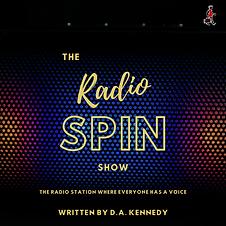 Radiospin.png