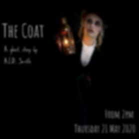 The Coat (1).png