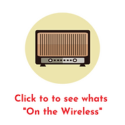 On wireless button.png