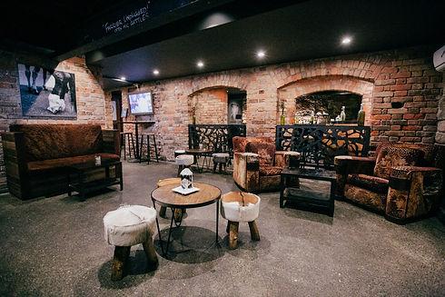 Venue 2 - Farrier Bar - image 2.jpg