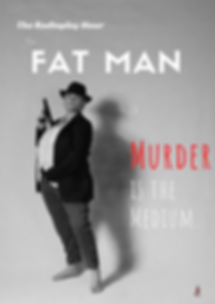 Fat Man poster.png