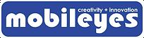 mobileyes logo 2.png