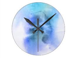Información general de la organización del XXXIV Congreso Ibérico de Astrología