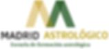 logo madrid astrologico.png