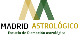 logo madrid astrologico.png