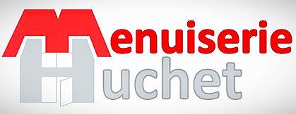 Huchet%20logo%20mh_edited.jpg