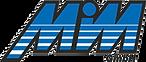 MIM GmbH.png