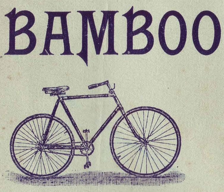 AAA_Bambu1_oldbike_eu