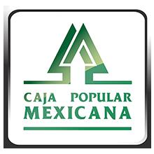 logo-caja-popular-mexicana.png