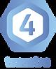 [Logo] TV4.png