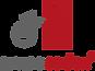 Logo Grupo Codex Vectorizado.png