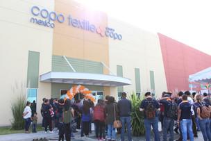 COPO Textiles (35).JPG