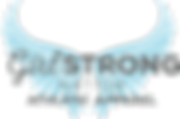 GirlSTRONG-Logo_athletic-apparel.png