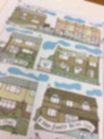 IMG_8364 houses.jpg