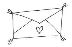 love letter_lowres.jpg